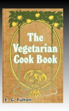 Vegetarian Cook Book
