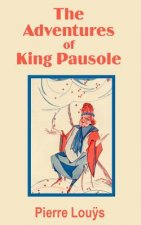 Adventures of King Pausole