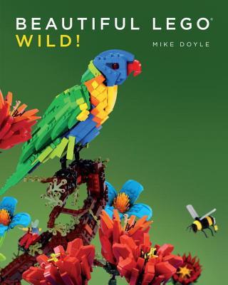 Beautiful Lego 3: Wild