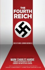 Fourth Reich
