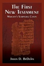 First New Testament