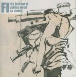 Ashley Wood's F.I.!