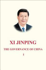 Governance of China