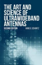 Art and Science of Ultrawideband Antennas