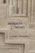 Artifacts & Relics