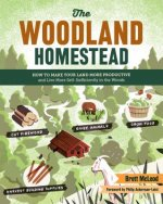 Woodland Homestead