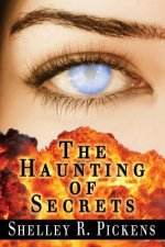 Haunting of Secrets