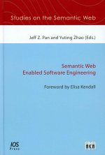 SEMANTIC WEB ENABLED SOFTWARE ENGINEERIN