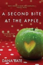 SECOND BITE AT THE APPLE