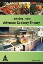 Cookery Triology
