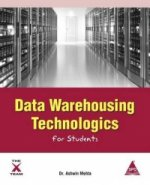 Data Warehousing Technologics for Students