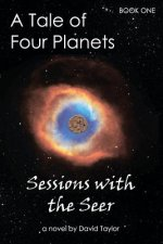 Tale of Four Planets Book One