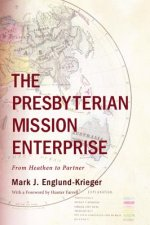 Presbyterian Mission Enterprise