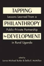 Tapping Philanthropy for Development