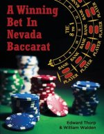 Winning Bet in Nevada Baccarat