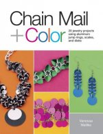 Chain Mail + Color