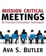 Mission Critical Meetings