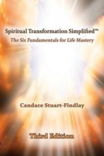 Spiritual Transformation Simplified