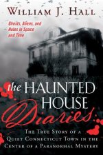 Haunted House Diaries