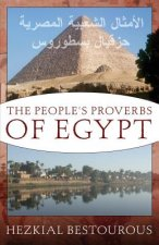 People's Proverbs in Egypt