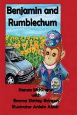 Benjamin and Rumblechum