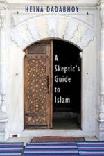 Skeptic's Guide to Islam