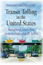 Transit Tolling in the United States
