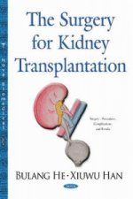 Surgery for Kidney Transplantation