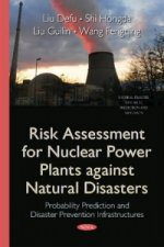 Risk Assessment for Nuclear Power Plants Against Natural Disasters