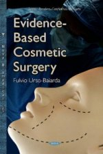Evidence-Based Cosmetic Surgery