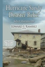 Hurricane Sandy Disaster Relief