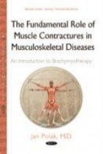 Role of Muscle Contractures in Musculoskeletal Diseases
