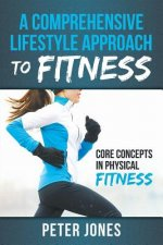Comprehensive Lifestyle Approach to Fitness