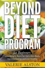 Beyond Diet Program for Beginners