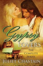 Gypsy Lovers