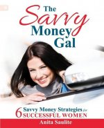 Savvy Money Gal