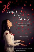 Heart Led Living