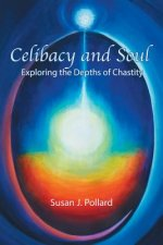 Celibacy and Soul