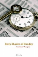 Sixty Shades of Sunday