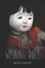 Wishing Doll