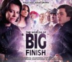 Worlds of Big Finish