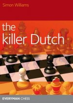 Killer Dutch