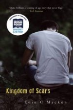 Kingdom of Scars