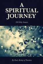 Spiritual Journey - 200 Holy Sonnets