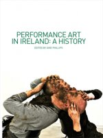 Performance Art in Ireland