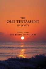 Old Testament in Scots