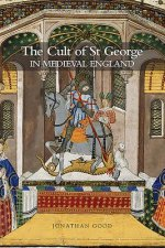 Cult of St George in Medieval England