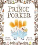 Prince and the Porker