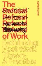 Refusal of Work
