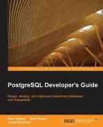 PostgreSQL Developer's Guide